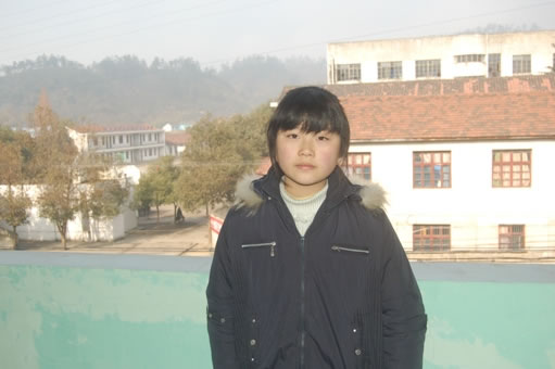 a photo of Yangli Cheng